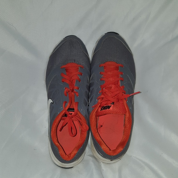 nike downshifter 6 mens size 10
